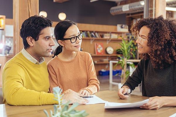 parent-teacher-conference-questions-article-600x400